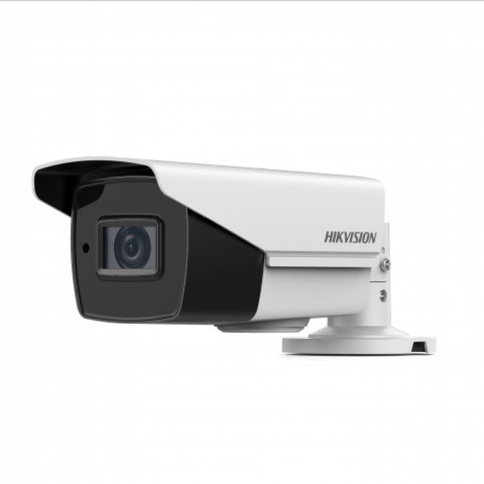 (Производитель:HIKVISION)DS-2CE19U8T-IT3Z (2.8-12 mm)