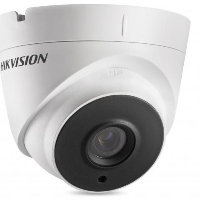 (Производитель:HIKVISION)DS-2CE56D8T-IT1E (6mm)