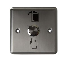 AT-H801B AccordTec