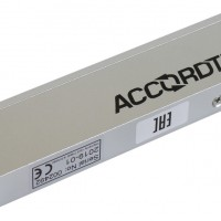 ML-180A AccordTec