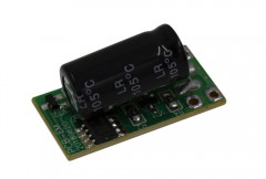 AT-MGN AccordTec