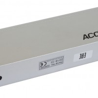 ML-500A AccordTec