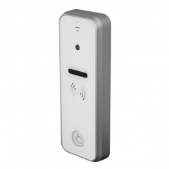 iPanel 1 (White) 60 град.